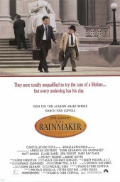 therainmakermovie