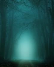 darkpath