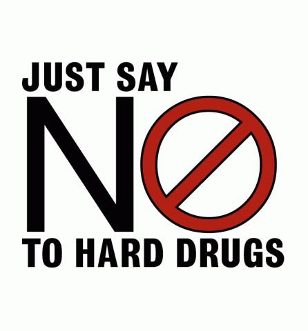 hard drugs.jpg