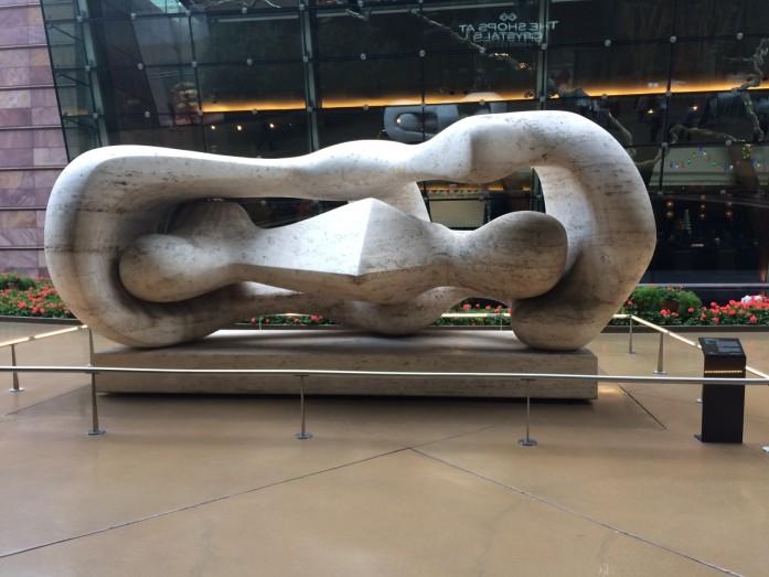 mooresculpture1