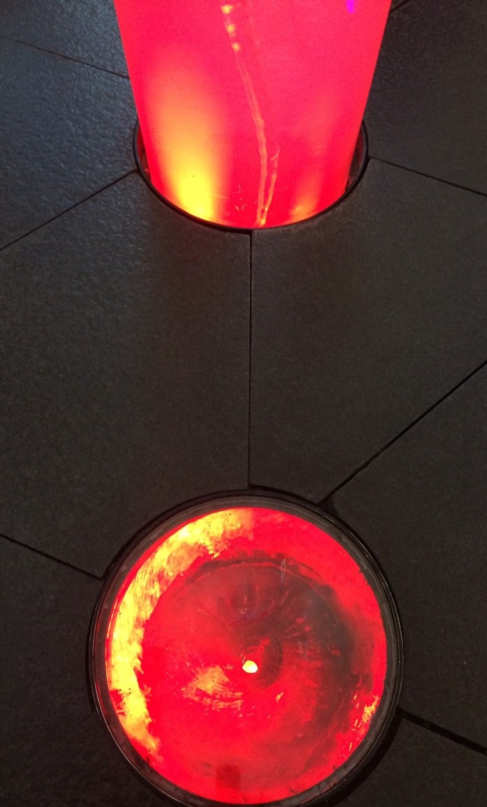 redcyclones