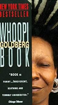whoopigoldberg