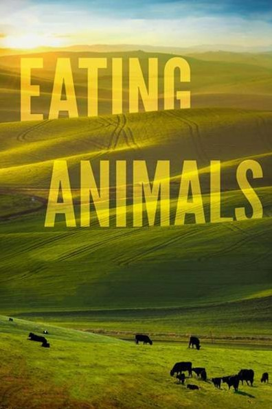 eatinganimals2