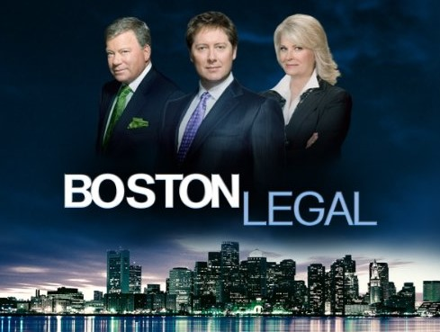bostonlegal