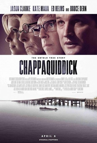 chappaquiddick1
