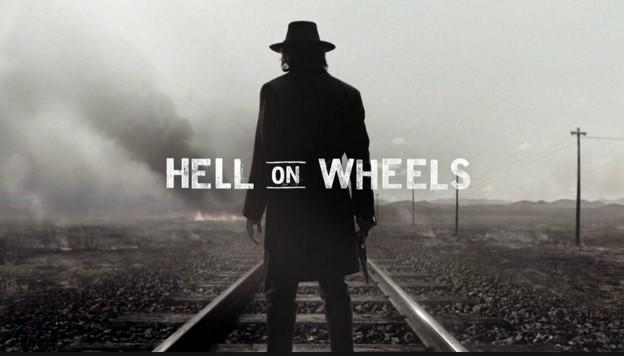 hellonwheels