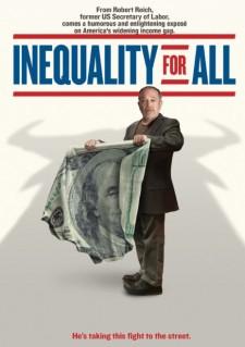 inequality2