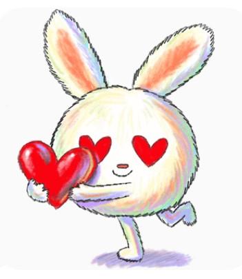 rabbitheart