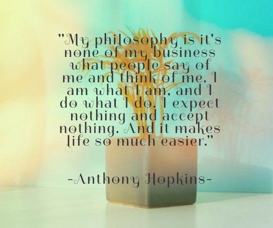 anthonyquote