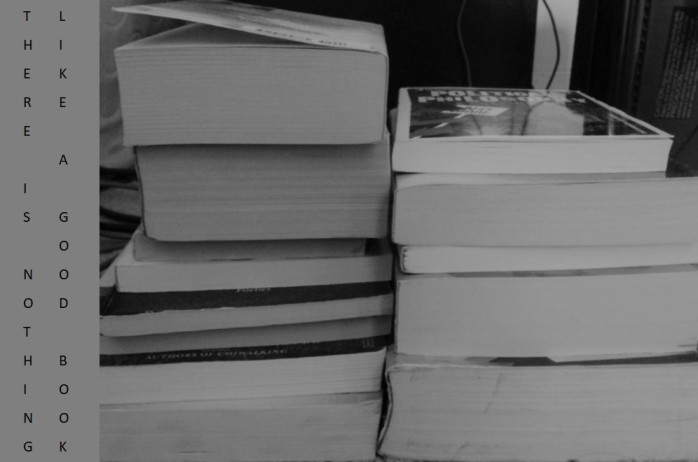 books23