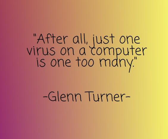 gtvirus