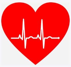 heartblood2