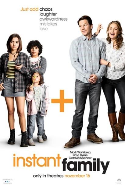 instantfamily
