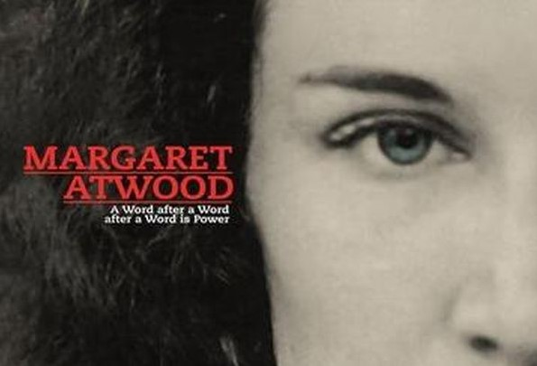 This image has an empty alt attribute; its file name is margaretatwood2.jpg