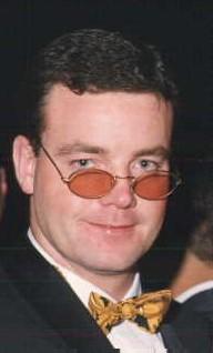 "Bob K (D.B)"" dirtybob@dirtybob.com / CC BY (https://creativecommons.org/licenses/by/2.5)"