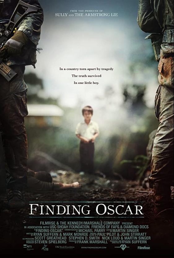 findingoscar