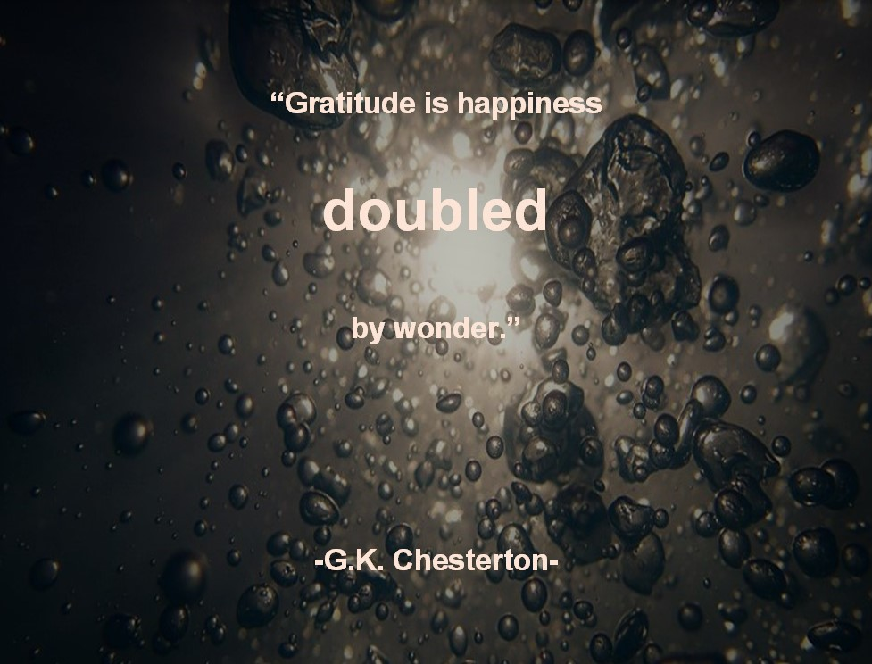 gkquote