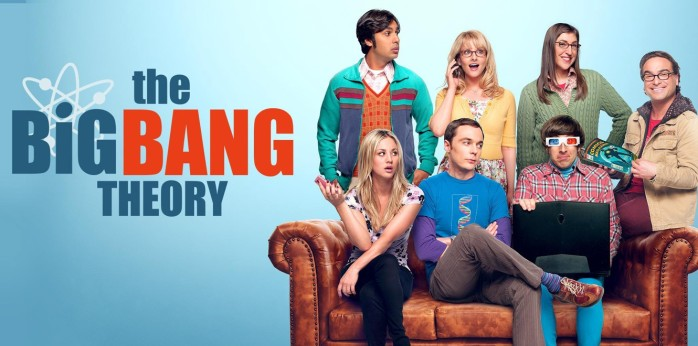 This image has an empty alt attribute; its file name is thebigbangtheory.jpg