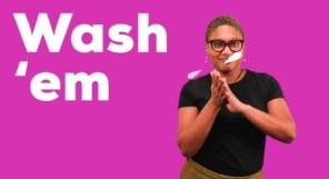 washem