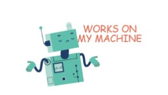 worksmymachine