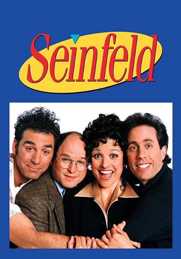 This image has an empty alt attribute; its file name is seinfeld2.jpg